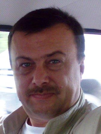 Николай алексеевич колтовой